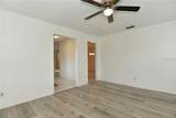 9718 Ethanwood Street - Photo 17