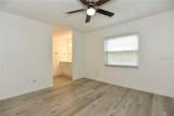 9718 Ethanwood Street - Photo 18