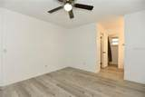 9718 Ethanwood Street - Photo 19