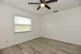 9718 Ethanwood Street - Photo 21