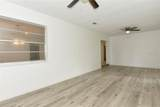 9718 Ethanwood Street - Photo 25