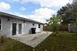 9718 Ethanwood Street - Photo 30