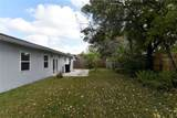 9718 Ethanwood Street - Photo 32