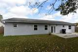 9718 Ethanwood Street - Photo 34