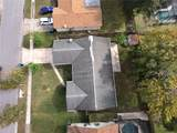9718 Ethanwood Street - Photo 38