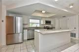9718 Ethanwood Street - Photo 4