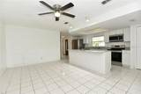 9718 Ethanwood Street - Photo 6