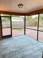 4330 Cobble Stone Court - Photo 18
