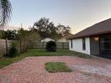 4330 Cobble Stone Court - Photo 28