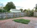 4330 Cobble Stone Court - Photo 31