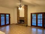 4330 Cobble Stone Court - Photo 6