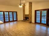 4330 Cobble Stone Court - Photo 8