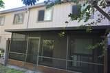 411 Sheoah Boulevard - Photo 2