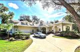 18 Moss Point Drive - Photo 1