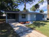 4560 Osceola Road - Photo 1