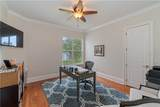 6079 Linneal Beach Drive - Photo 30