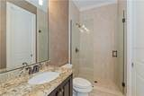 6079 Linneal Beach Drive - Photo 31