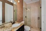 6079 Linneal Beach Drive - Photo 32