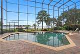 6079 Linneal Beach Drive - Photo 39
