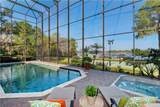 6079 Linneal Beach Drive - Photo 41