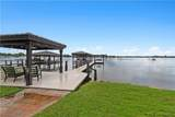 6079 Linneal Beach Drive - Photo 43