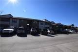 4627 Cason Cove Drive - Photo 1