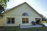 419 Hollingshead Loop - Photo 33