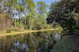 419 Hollingshead Loop - Photo 38