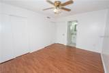 1000 Lake Of The Woods Boulevard - Photo 12