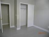 2657 Lyndscape Street - Photo 20