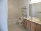 2657 Lyndscape Street - Photo 26