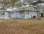 3901 Magnolia Drive - Photo 18
