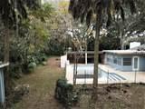 3901 Magnolia Drive - Photo 19