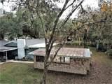 3901 Magnolia Drive - Photo 21
