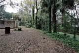 3901 Magnolia Drive - Photo 22