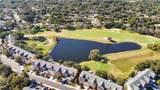 106 Magnolia Lake Court - Photo 95