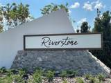 5354 Arlington River Drive - Photo 14