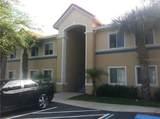 516 Villa Del Sol Circle - Photo 1