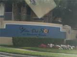 516 Villa Del Sol Circle - Photo 2