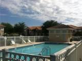 516 Villa Del Sol Circle - Photo 8