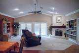 2406 Sweetwater Country Club Drive - Photo 10