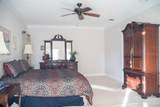 2406 Sweetwater Country Club Drive - Photo 15