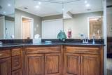 2406 Sweetwater Country Club Drive - Photo 16