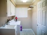 2406 Sweetwater Country Club Drive - Photo 24