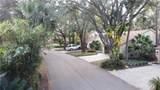 115 Red Cedar Drive - Photo 2