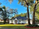 1650 Majestic Oak Drive - Photo 21