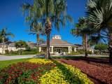 2413 Silver Palm Drive - Photo 3