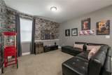 7717 Fairfax Drive - Photo 30