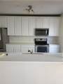 938 Pawstand Road - Photo 10