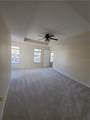 938 Pawstand Road - Photo 14